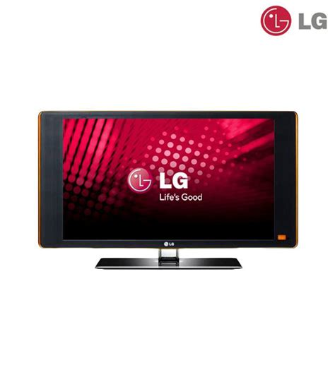 buy lg 32 inches lv3000 led television at best
