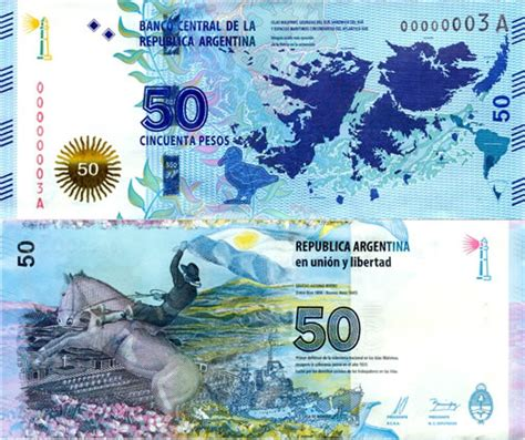 informacion de anses sobre los 800 pesos de ayuda escolar nuevos billetes de 50 pesos con las islas malvinas econoblog