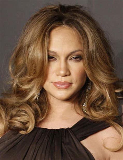 jennifer lopez hair nice volumized hair of jennifer lopez hair more fashionable