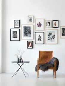 wall frames decor why we scandi style temple webster