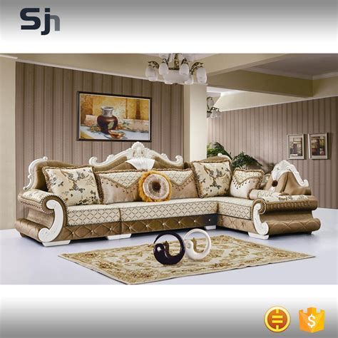 Arabic Living Room Furniture Arabic Luxury Living Room Furniture Buy On Cool Broyhill Living Room Furniture Large Traditional