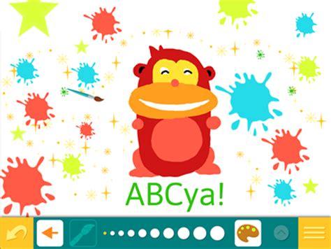 painting abcya abcya paint digital painting skills
