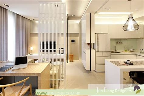 Modern Decoration Home jl interior decoration
