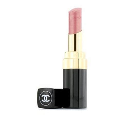 Chanel Lipstick Best chanel coco shine lipstick parfait 74 glambot best deals on chanel cosmetics