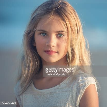 young girls beautiful young girl stock photo getty images