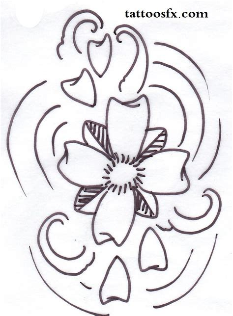 tattoo design stencils tattoo design stencils danielhuscroft com