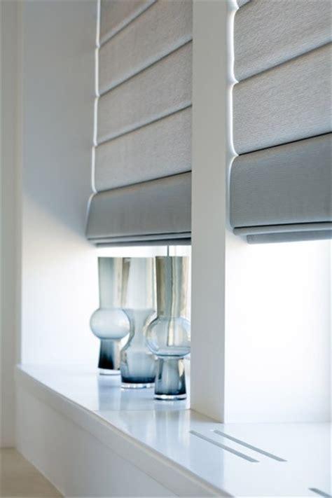 Shower Blinds Waterproof waterproof blinds bathroom blinds kitchen blinds moisture roller blinds