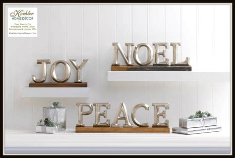 Wholesale Home Decor And Gifts by 100 Wholesale Gifts And Home Decor 26 Best Display