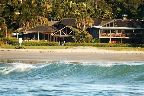 Cabins In Coffs Harbour by Top 5 Things To Do In Coffs Harbour Nsw Free Coffs