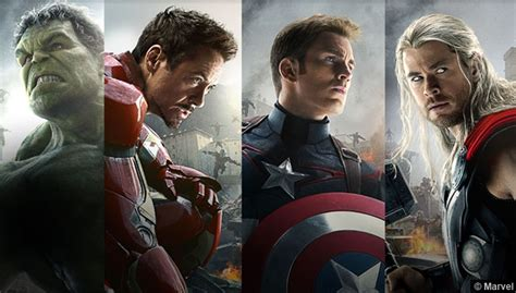 thor ironman captain america film the history of the marvel cinematic universe