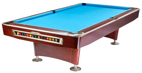 parts of a pool table olio pool table parts decorative table decoration