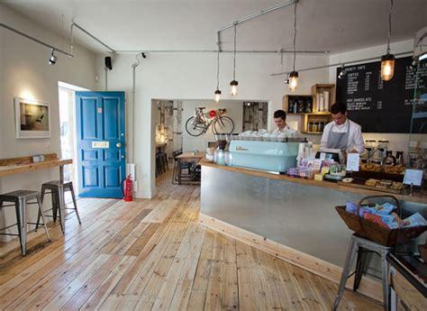 Society Caf 233 A New High Quality Coffee House In Bath Grinding Soon On Kingsmead