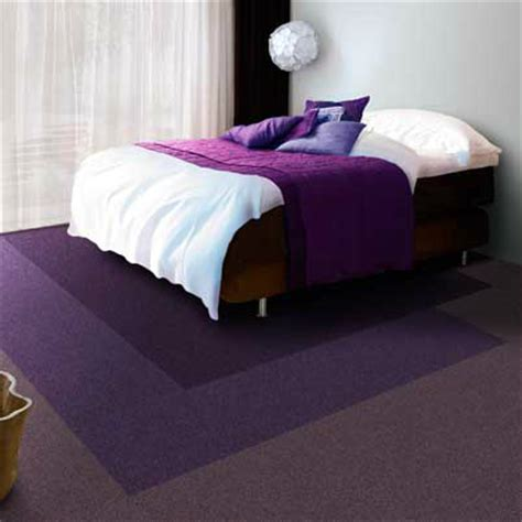 Bedroom Carpet Leicester Carpet Tiles At Home Carpets Leicester