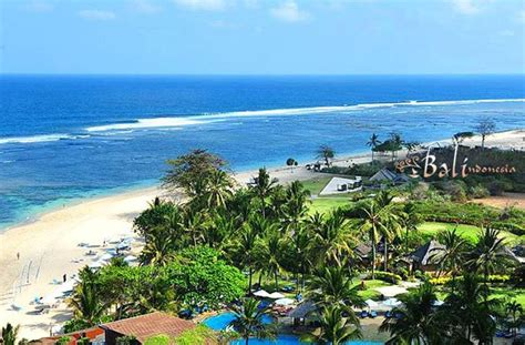 days bali indonesia package asia travel