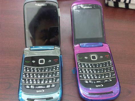 Blakberry Syle 9670 blackberry style 9670 28gunawan s