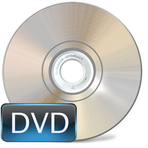 with dvd eflip dvd database