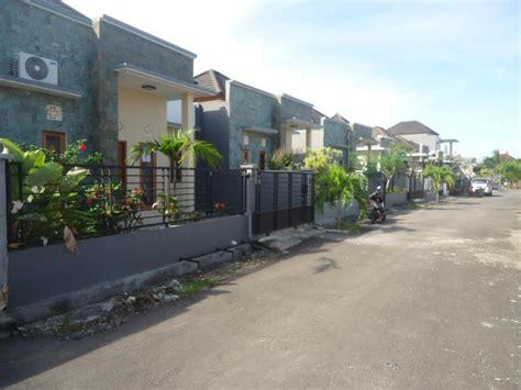 Rumah Murah Buc In Pemogan Bali jual murah cepat rumah di pemogan denpasar selatan jual
