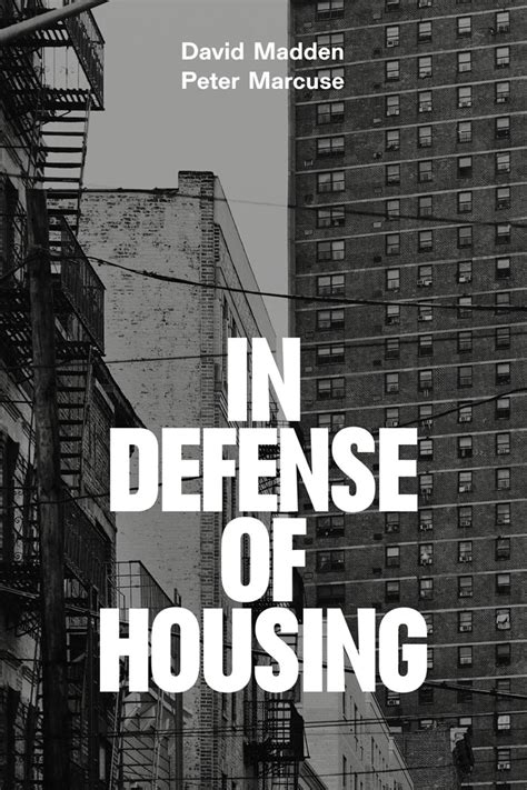 defence housing insurance verso