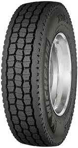 Michelin Semi Truck Tires Prices 11r24 5 Michelin Xda5 Commercial Truck Tire 14 Ply