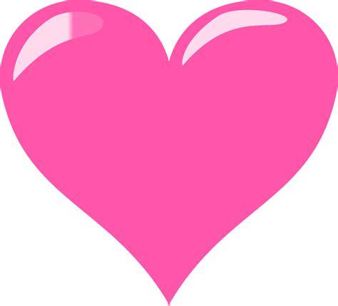 hearts clipart free to use domain hearts clip