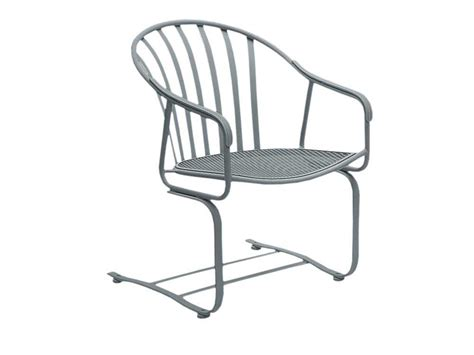 Patio Cushions For Barrel Chairs Woodard Valencia Barrel Chair Replacement Cushions