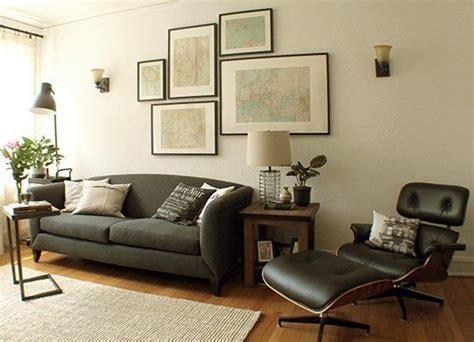 vintage industrial living room designs decor ideas decorating theme living room nicholas 1920s charm