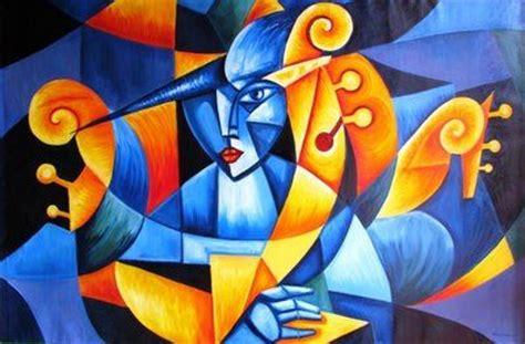 imagenes abstractas no geometricas que es el arte abstracto caracteristicas