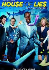 house of lies netflix house of lies 2012 for rent on dvd dvd netflix