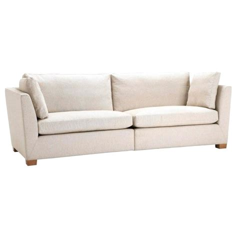 pillow back sofas 11 luxury slipcover sofa loose pillow back sectional sofas