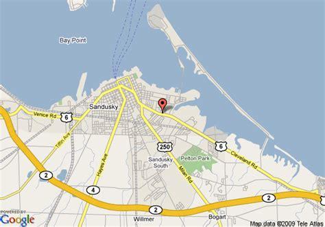 comfort inn maingate sandusky oh comfort inn maingate sandusky info