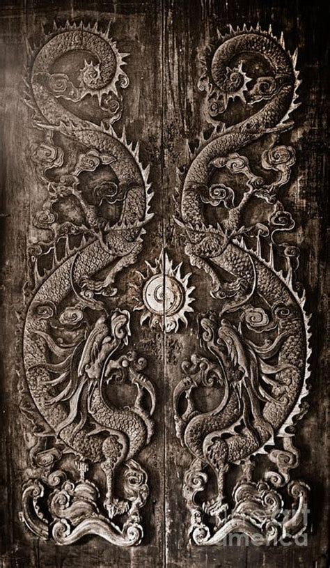 ancient china lwooddesigns 339 best images about chinese doors on pinterest wooden