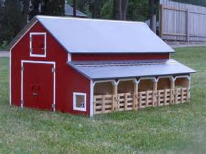 Barns For Kids 25 Best Ideas About Toy Barn On Pinterest Pixel Image