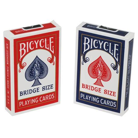 Where To Buy Money Order With Gift Card - bicycle playing cards bridge