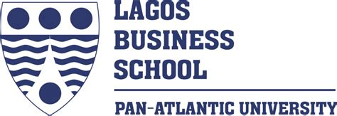 Going School After Mba by Lagos Business School Mba Scholarships 2018 For