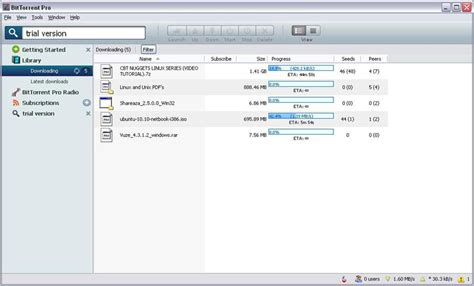 bittorrent full version free download bittorrent pro free download for pc get crack software