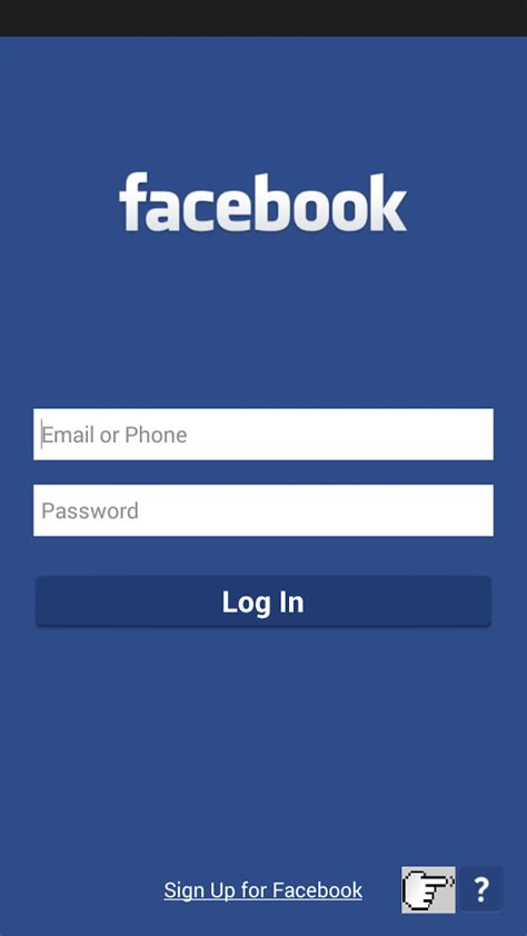 hacker fb apk password hacker for android apk