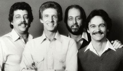 The Statler Brothers Bed Of S by How Sooty Hears The 70 S 1970 Page 15 Classic Rock Forum