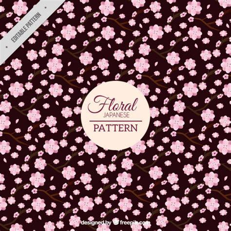 Motif Decoratif by Motif De Fleur De Cerisier D 233 Coratif T 233 L 233 Charger Des
