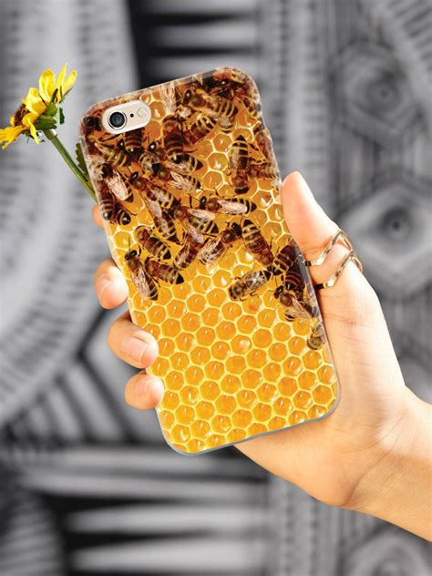 honey bees real life case inspiredcases