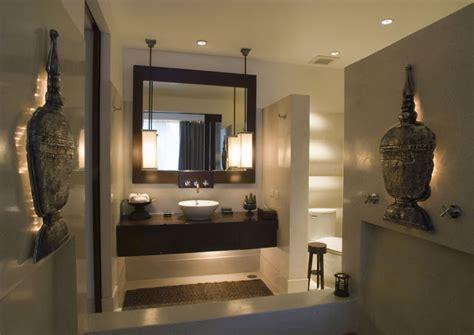 solas bathroom sobre las luces de hotel hot shots by javier de miguel