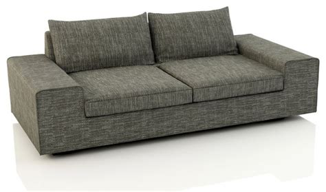 blumen sofa bed eco friendly modern sleeper
