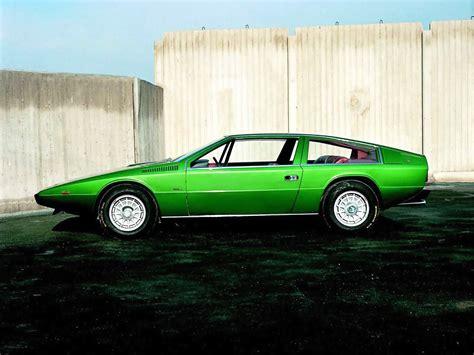 maserati supercar 1974 maserati 2 plus 2 coupe concept maserati