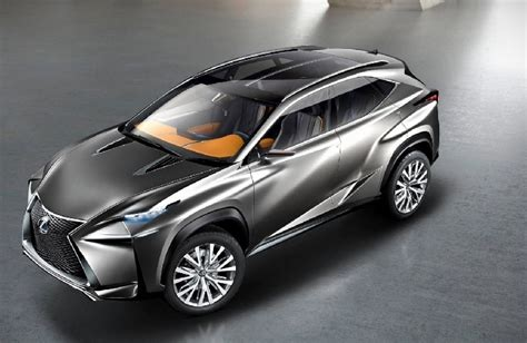 Lexus Suv 2020 by Mid Cycle 2020 Lexus Rx 350 Redesign 2019 2020