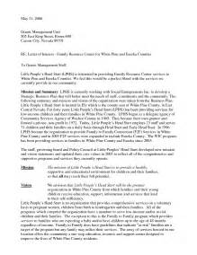 how to write a cover letter of interest exle for a