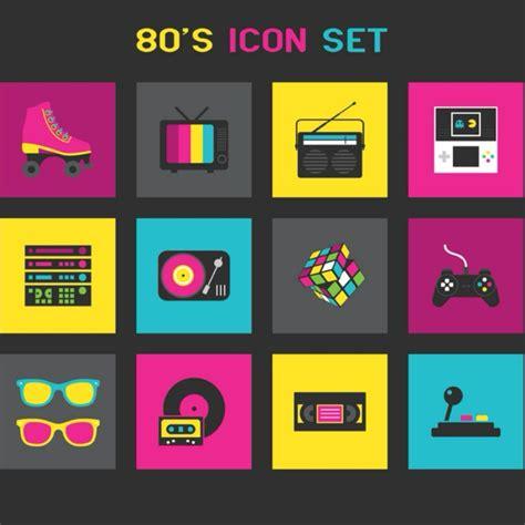 8o s 8tracks radio 8o s synthetic retrowave vol 1 44 songs