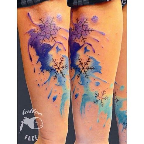 splash tattoo designs 17 best images about tatoeages on watercolors