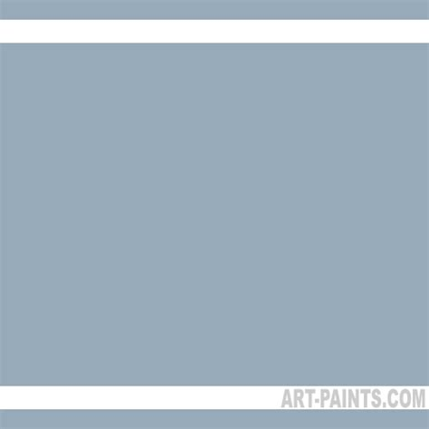 french light blue grey model metal paints and metallic french blue moroccan sand ceramic paints c ms 71