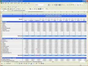 excel template budget excel budget template budget template jpg questionnaire