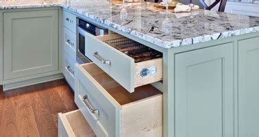Arbeitsplatte Granit Kosten by K 252 Chentheke Perfekt F 252 R Gem 252 Tliches Essen Mit Freunden