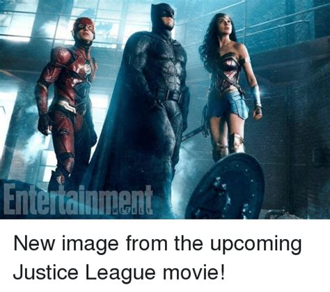 justice league upcoming film 25 best memes about justice league movie justice league